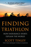 Finding Triathlon
