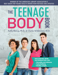 Teenage Body Book, Updated Edition