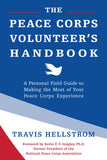 Peace Corps Volunteer's Handbook