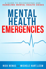 Mental Health Emergencies