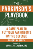 Parkinson's Playbook
