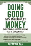 Doing Good With Other People's Money (Case of 24 books)