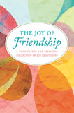 Joy of Friendship