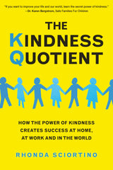 Kindness Quotient
