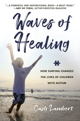 Waves of Healing