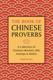 Book of Chinese Proverbs