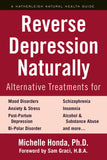 Reverse Depression Naturally