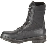 Bates 922 Navy SEAL Training Boots