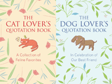 Cat & Dog Lovers Bundle
