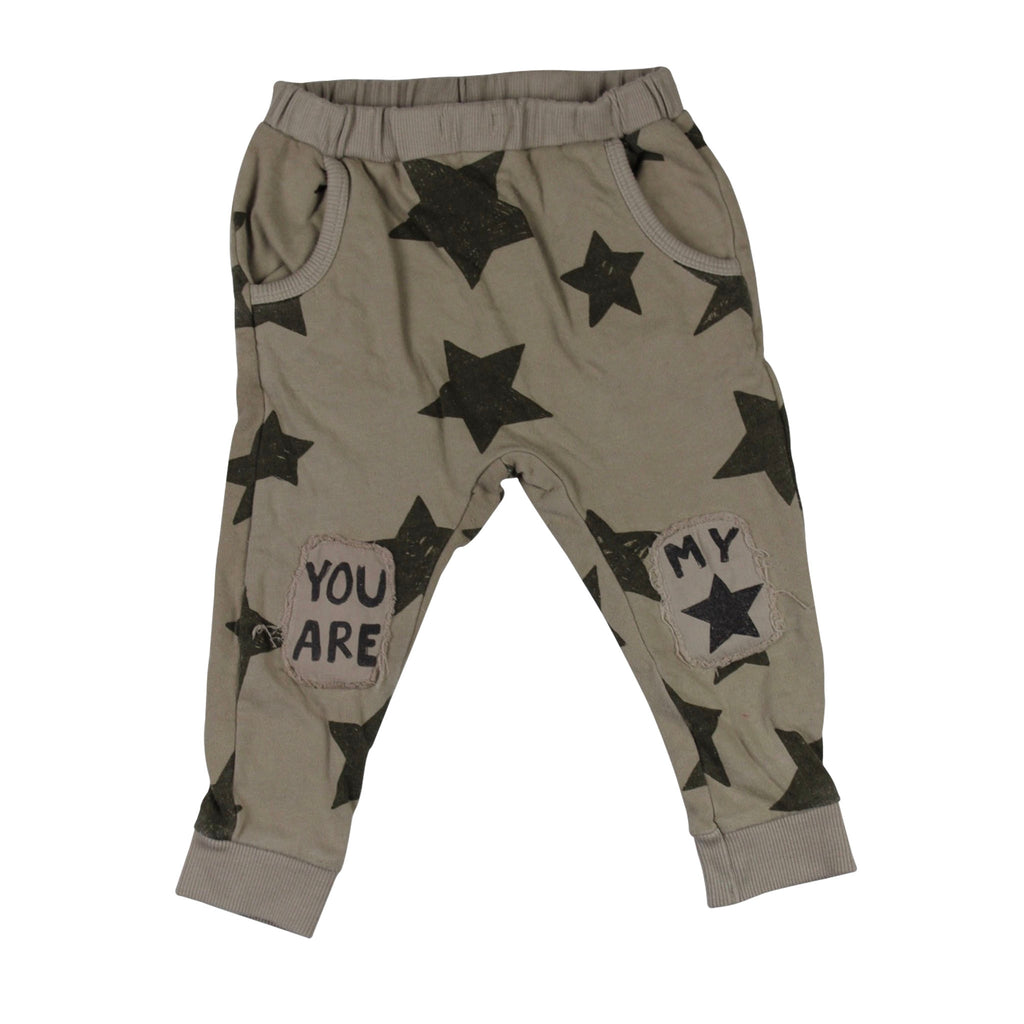 You Are My Star Joggers