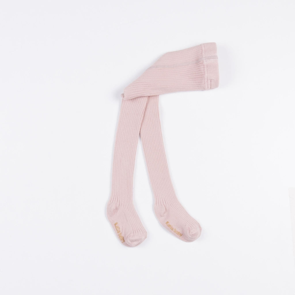 Light Pink Tights