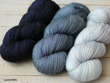 Load image into Gallery viewer, Celestial set - Lavish MCN - Fall for November yarns
