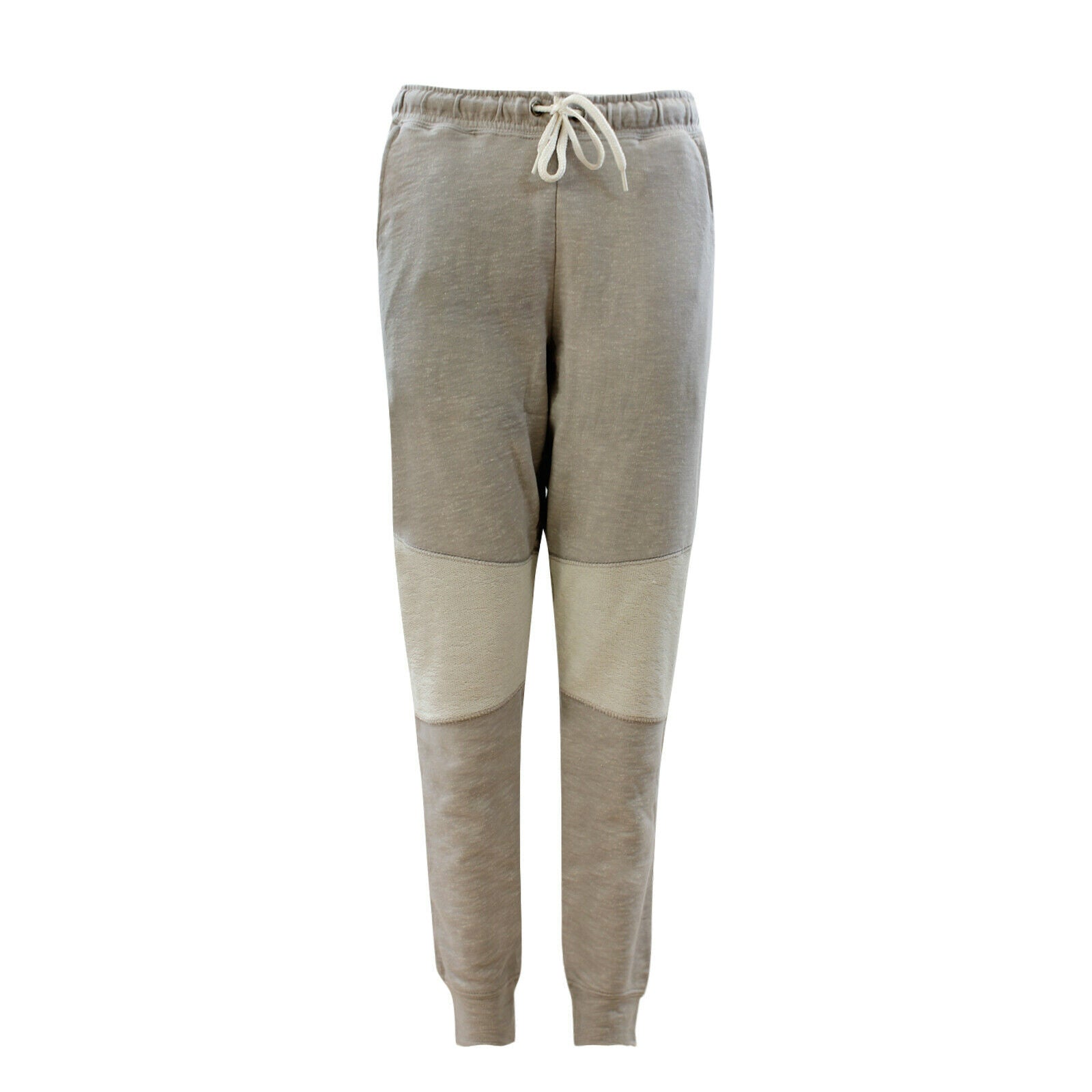 Women Grey Jogging Pants Trouser [colour]- Hautie UK, #Nightfashion | #Underfashion