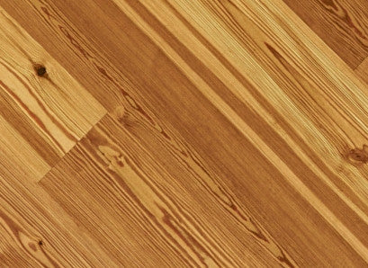 Reclaimed heart pine planetreuse for Price of reclaimed barn wood