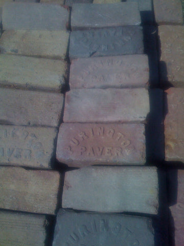 Purington Pavers