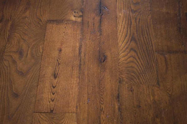 Antique Oak Blend Flooring Planetreuse