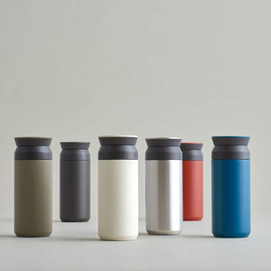 Travel Tumbler 350ml / 120z