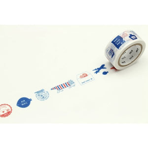 Lisa Larson Washi Tape