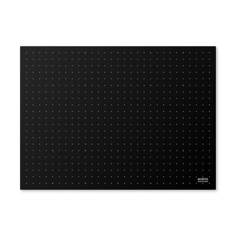 Miwax Cutting Mat A4