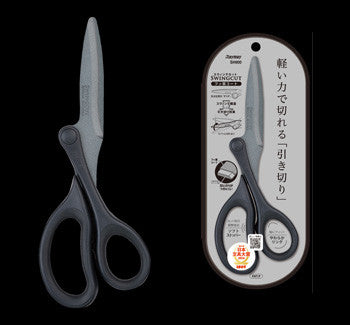 Swingcut Flourine Coat Scissors