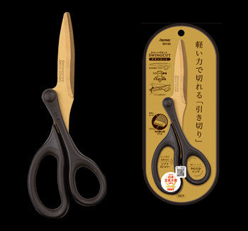 Swingcut Titan Scissors
