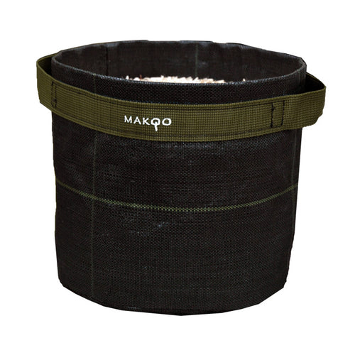 Makoo Biosac Container - Large 13.5L