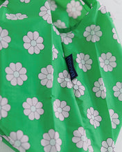 Load image into Gallery viewer, Green Daisy - Baby Baggu