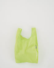 Load image into Gallery viewer, Lime - Baby Baggu