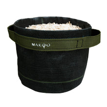Load image into Gallery viewer, Makoo Biosac Container - Medium 3.5L