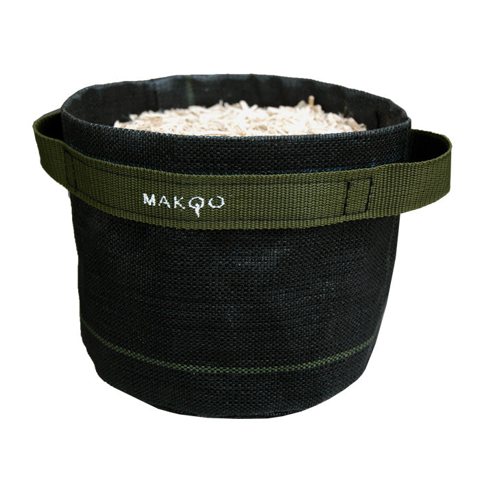 Makoo Biosac Container - Medium 3.5L