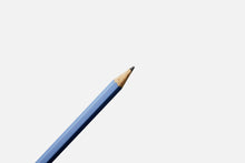 Load image into Gallery viewer, Pencil - Blue/Yellow
