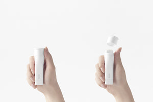 Gloo Glue Stick - Invisible