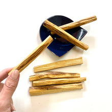 Load image into Gallery viewer, Palo Santo Sticks - Single Sticks