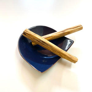Palo Santo Sticks - Single Sticks