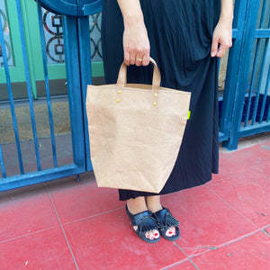 Tote Bag - Plain