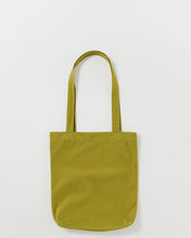 Load image into Gallery viewer, Mini Merch Tote - Baggu