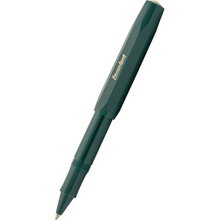 Load image into Gallery viewer, Rollerball Classic Sport - Green / Kaweco