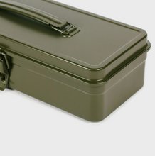 Load image into Gallery viewer, Toyo Flat Top T-320 Tool Box