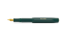 Load image into Gallery viewer, Classic Sport - Green / Kaweco