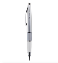 Load image into Gallery viewer, Mechanical Pencil 038W - 0.5mm