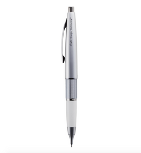 Mechanical Pencil 038W - 0.5mm