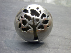 Deciduous Ring