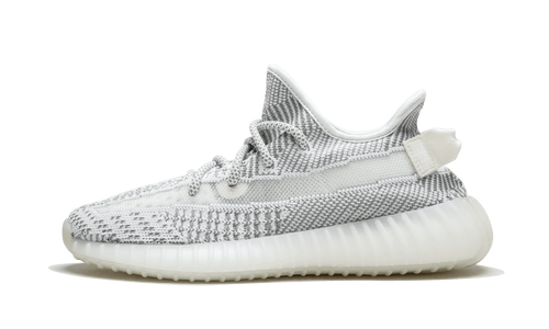 Yeezy Boost 350 V2 Static (Non-Reflective)