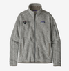HSA Women's Patagonia Full Zip Fall 2020