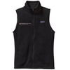 HKS Executive Education Patagonia Women's Better Sweater Fleece Vest