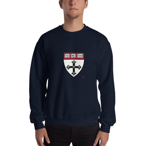 S.of Public Health 2020 Unisex Crewneck
