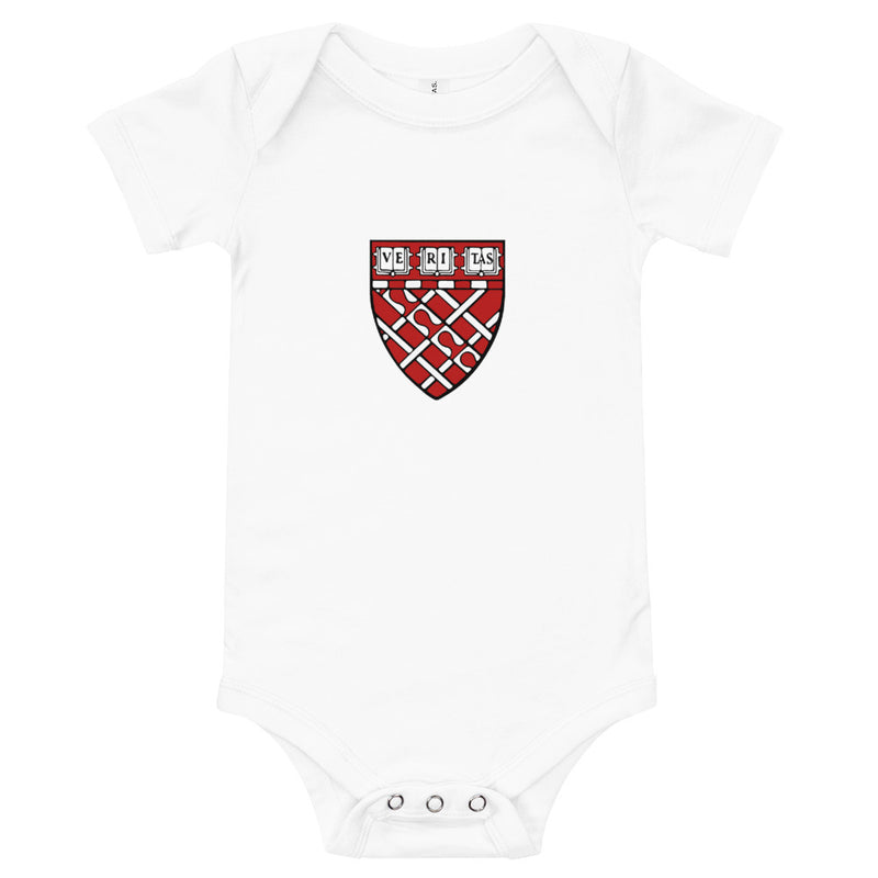 GSD 2020 Baby One-Piece