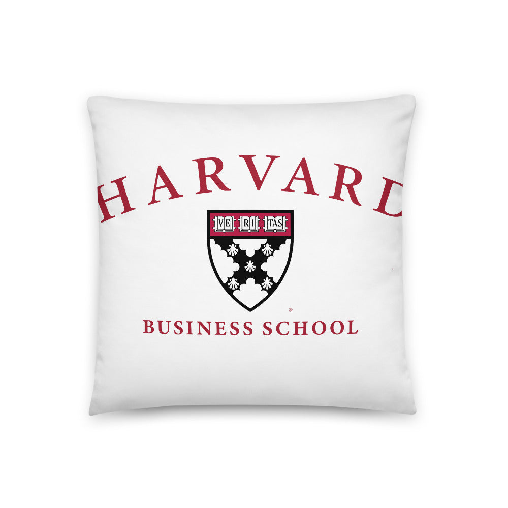 HBS 2020 Basic Pillow