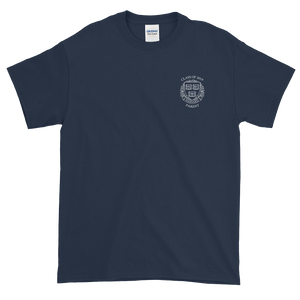 Harvard 2019 - Parent T-Shirt