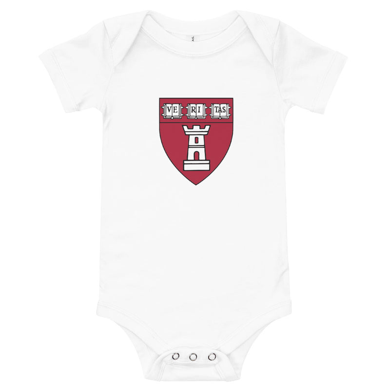 S.of Dentistry 2020 Baby T-Shirt